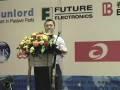 安防监控的电路保护解决方案(2013'安防监控关键元器件技术与应用研讨会)