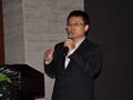 智能监控时代的挑战与解决方案(第二届(深圳)智能安防与高清视频创新技术研讨会)