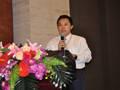 高清视频技术方案话题(第二届(深圳)智能安防与高清视频创新技术研讨会)