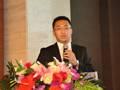 智能安防与高清视频行业市场分析(第二届(深圳)智能安防与高清视频创新技术研讨会)