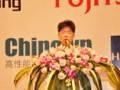 中国小家电IC使用现况与创新(2013第五届家电IC创新技术与节能管理研讨会)