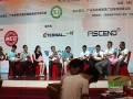論壇活動相關話題討論1(電子變壓器、電感器行業首屆自動化設備高峰論壇)