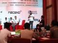 論壇活動相關話題討論2(電子變壓器、電感器行業首屆自動化設備高峰論壇)