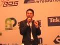 LED自由调光技术(2013第七届LED通用照明驱动技术研讨会)