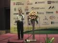 技术创新引导未来(2013第九届LED通用照明驱动技术研讨会)